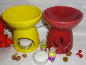 aromaterapi 061