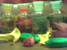 aromaterapi 1 050