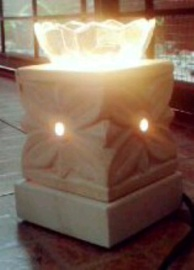 _MAHAYANI STUDIO_ (Aromaterapi & Kap Lampu)(11)